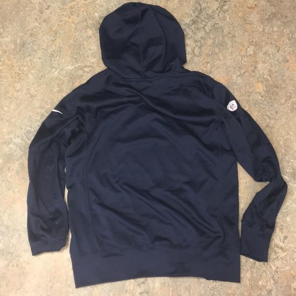 0cb229adf Dallas Cowboys Nike Men's Hoodie Sweatshirt Medium. NWT. Nike.  M_5abd49199d20f04bc6c8b138. M_5abd492b3800c57a67f599c5